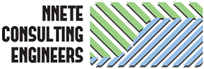Nnete Consulting Engineers Logo Image